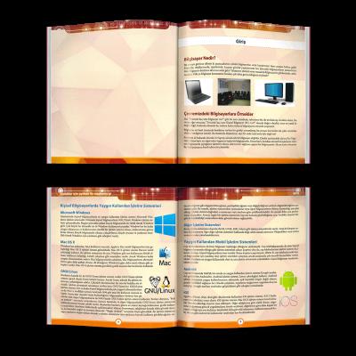 Raspberry Pi and Python Programming for Children - Book