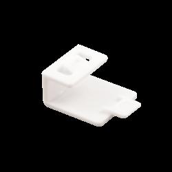 ModMyPi - Raspberry Pi SD Kart Kapağı (Beyaz)