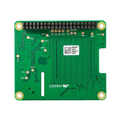 Raspberry Pi 3 RetroPie Gaming Kiti