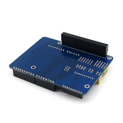 Raspberry Pi Sensor Kit - Thumbnail