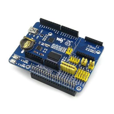 Raspberry Pi Sensor Kit