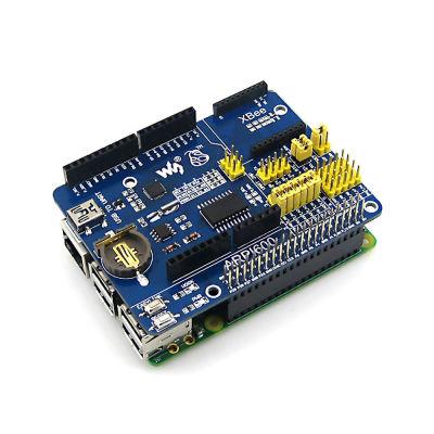 Raspberry Pi Sensör Kiti