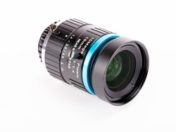 Raspberry Pi - Raspberry Pi 16mm Telephoto Lens