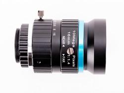 Raspberry Pi 16mm Telephoto Lens - Thumbnail