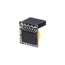 Raspberry Pi Uyumlu Mini RTC Module - Thumbnail