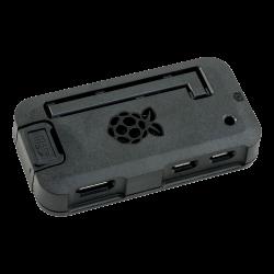 ModMyPi - Pi ZERO Case - Black