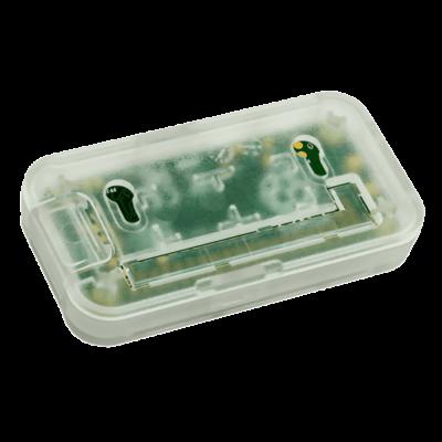 Raspberry Pi Zero Kutu Buzlu