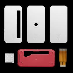 Raspberry Pi ZERO Official Case - Thumbnail