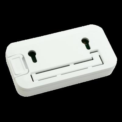 Pi ZERO Case - White