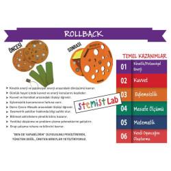 Rollback - Thumbnail