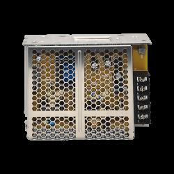 S8FS-C05024 محول كهرباء صناعي - بور سبلاي قاعدة صاج 24VDC 50W من Omron - Thumbnail