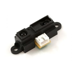 Çin - Sharp GP2Y0A21YK0F Mesafe Sensörü