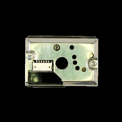 Sharp Toz Sensörü