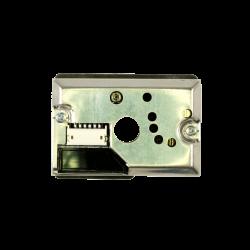 SAMM - Sharp Toz Sensörü