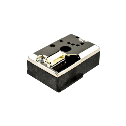 Sharp Toz Sensörü - Thumbnail