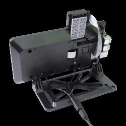 علبة حماية Smarti Pi Touch Case - كفر شاشة راسبيري باي 7 إنش - Thumbnail