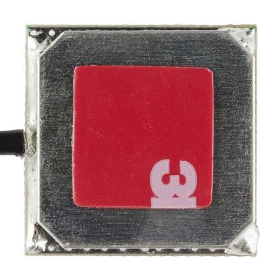 Sparkfun GPS Embedded Antenna SMA
