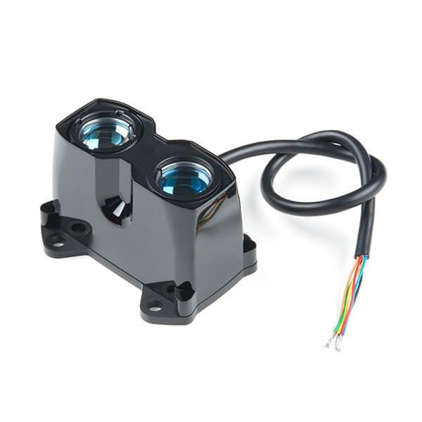 Sparkfun - Sparkfun LIDAR-Lite v3HP