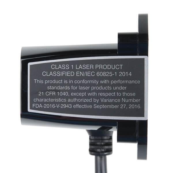Sparkfun LIDAR-Lite v3HP - Thumbnail