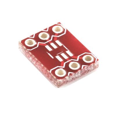 SparkFun SOT23 - DIP Adaptörü