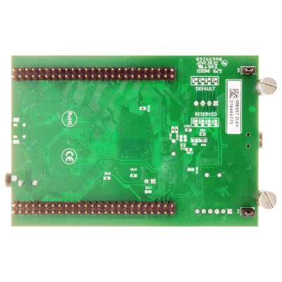 STM32F407G-DISC1 Development Board