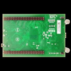 STM32F407G-DISC1 Development Board - Thumbnail