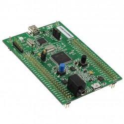 STMicroelectronics - STM32F411E-DISCO