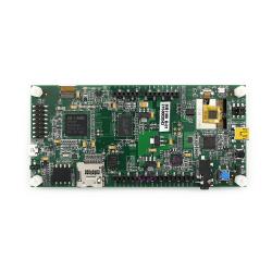 STM32F469 Discovery Kit - Thumbnail