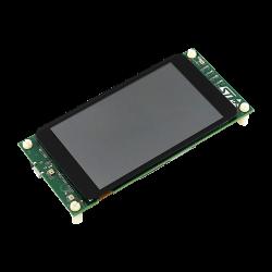 STMicroelectronics - STM32F469 Discovery Geliştirme Kiti