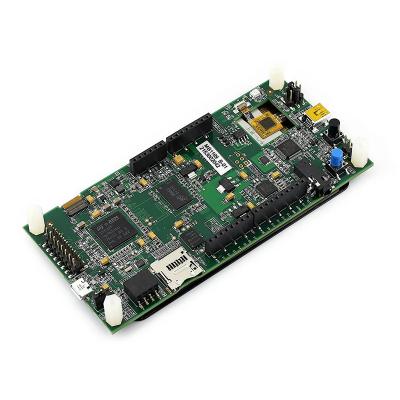 STM32F469 Discovery Geliştirme Kiti