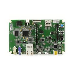 STM32F7 Discovery Kit - Thumbnail