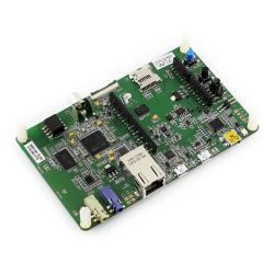 STM32F7508-DK Discovery Geliştirme Kiti - Thumbnail
