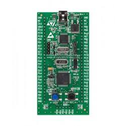 STMicroelectronics - STM32VLDISCOVERY