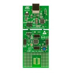STMicroelectronics - STM8SVLDISCOVERY