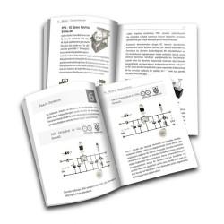 Temel Elektronik Kitabı - Thumbnail