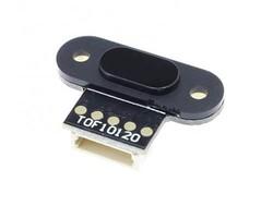 TOF10120 TOF Lazer Mesafe Sensör - Thumbnail