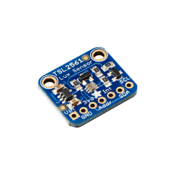 TSL2561 Digital Parlaklık/Işık/Lux Sensörü - Thumbnail