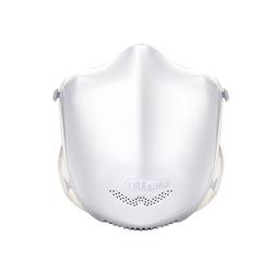 TTAF - Elektronik Maske
