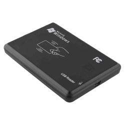 USB RFID Okuyucu 125 kHz - Thumbnail