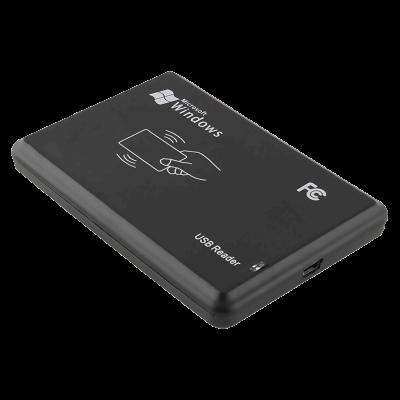 USB RFID Okuyucu 125 kHz