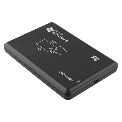 USB RFID Reader 125Hz