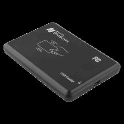 USB RFID Reader 125Hz - Thumbnail