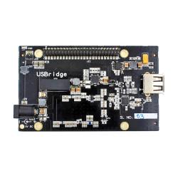 USBridge - Thumbnail