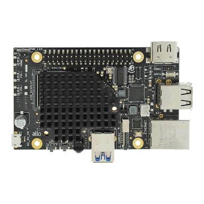 USBridge