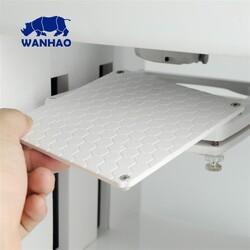 Wanhao Duplicator D10 3D Yazıcı - Thumbnail