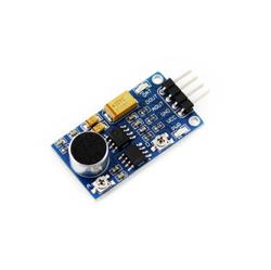 Waveshare Ses Sensörü - Thumbnail