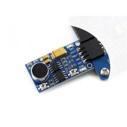 Waveshare - Waveshare Ses Sensörü