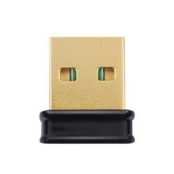 كرت شبكة وايرلس USB Wifi صغير EW-7811 من EDIMAX - Thumbnail