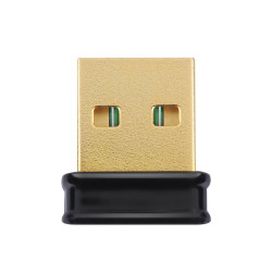 EDIMAX Wifi USB Nano Adapter EW-7811 - Thumbnail