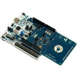 X-NUCLEO-NFC01A1 NFC RFID BOARD - Thumbnail